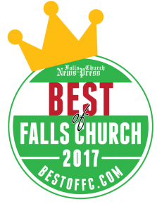 Best of Falls Church