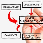 Cash Management