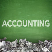 Accounting Rule