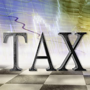 tax withholding tables