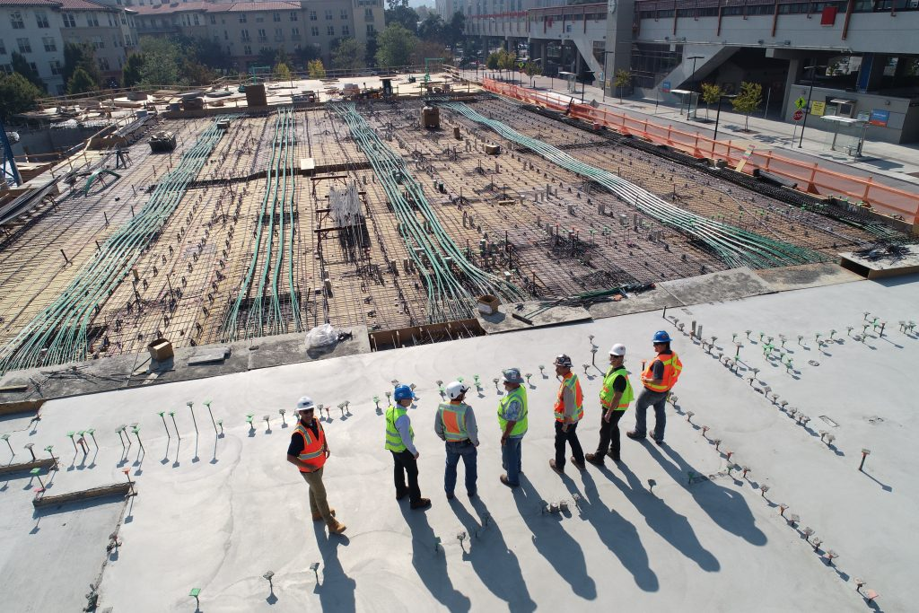Construction Management Consulting